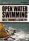 Open Water Swimming: Skills Techniques and Racing Tips